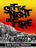 Set the Night on Fir...
