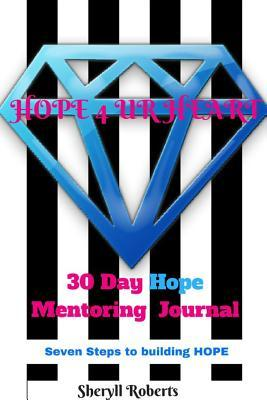 7 STEPS TO BUILDING HOPE JOURN