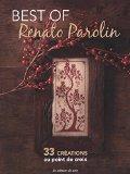 Best of Renato Parolin