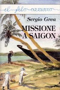 Missione a Saigon