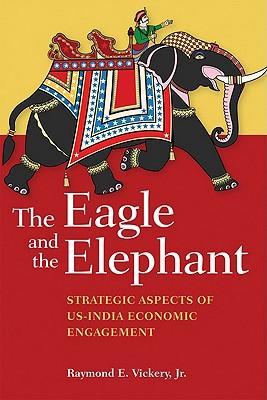 The Eagle and the Elephant