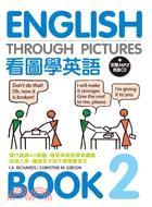 看圖學英語BOOK 2