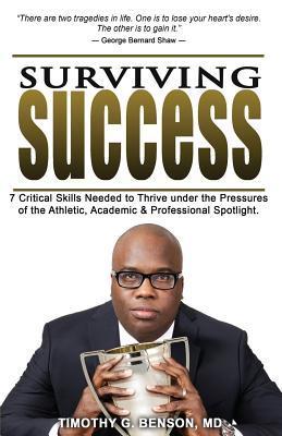 Surviving Success