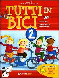 Tutti in bici 2