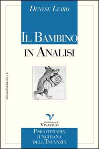 Il bambino in analisi