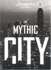 The Mythic City