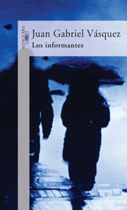 Los Informantes