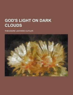 God's Light on Dark ...