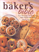 The baker's bible