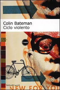 Ciclo violento