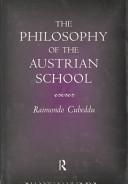 """The"" Philosophy of the Austrian School"
