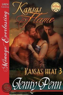 Kansas Flame