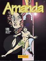 Amanda n. 26