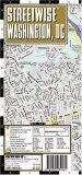 Streetwise Washington DC