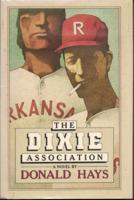 The Dixie Association