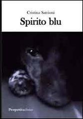 Spirito blu