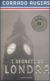 I segreti di Londra