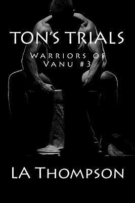 Ton's Trials