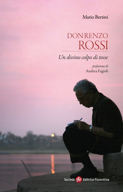 don Renzo Rossi