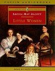 Little Women: Abridged