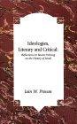 Ideologies, Literary...