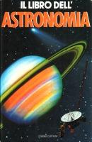 Il libro dell'astron...