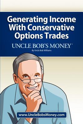 Uncle Bob's Money