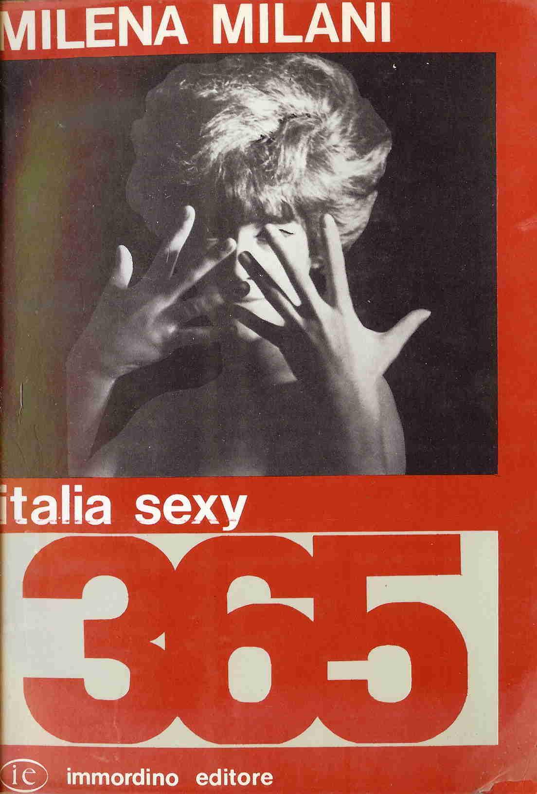 Italia sexy