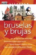 Bruselas y Brujas 2008