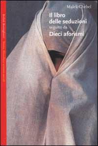 Il libro delle seduz...