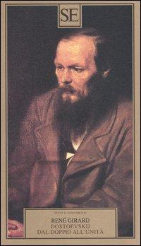 Dostoevskij: dal dop...