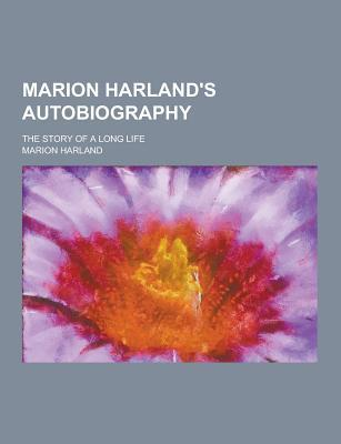 Marion Harland's Aut...