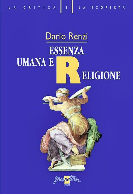 Essenza umana e religione