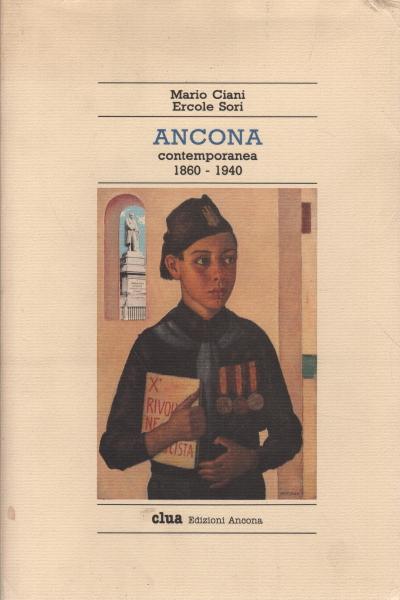 Ancona contemporanea