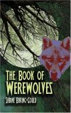 The Book of Werewolv...