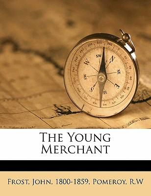 The Young Merchant