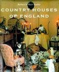 Country Houses of En...