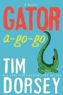 Gator-a-Go-Go