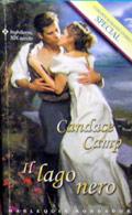 Il Lago Nero Candace Camp Anobii