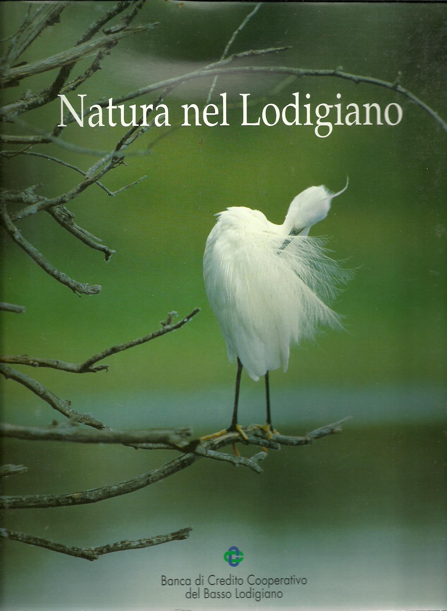 Natura nel Lodigiano