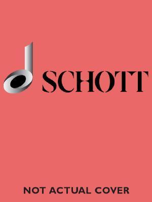 Schulische Musikerziehung Und Musikkultur
