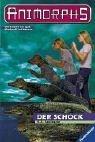ANIMORPHS 12. Der Sc...