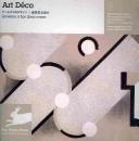 Art Déco - revised ...