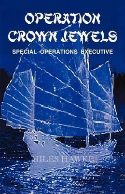Operation Crown Jewels