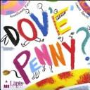 Dov'è Penny?
