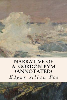 Narrative of A. Gordon Pym