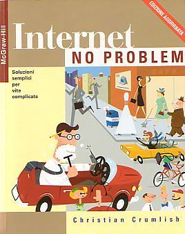 Internet no problem