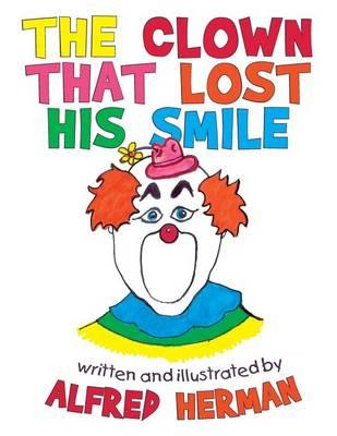 The Clown That Lost His Smile