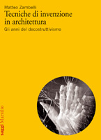 Tecniche di invenzione in architettura