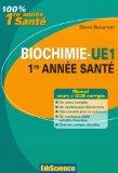 Biochimie-UE1